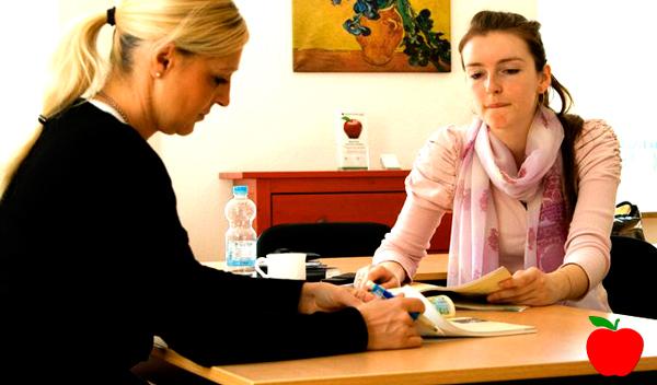 Sprachschule Aktiv Graz