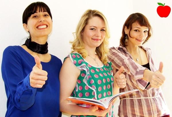 Firmenkurse in Graz - Sprachkurse für Unternehmen