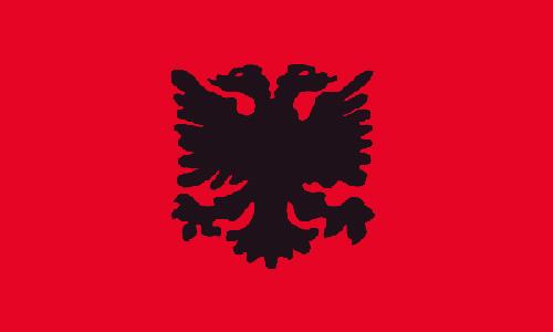 Albanisch lernen in Graz