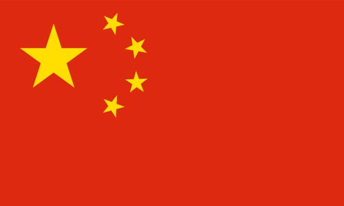 Chinesisch lernen in Graz