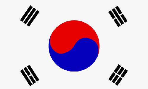 Koreanisch lernen in Graz