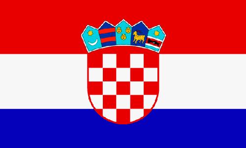 Kroatisch lernen in Graz