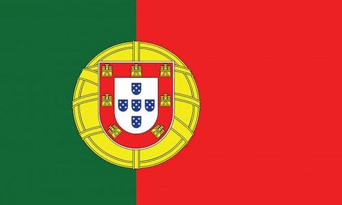 Portugiesisch lernen in Graz
