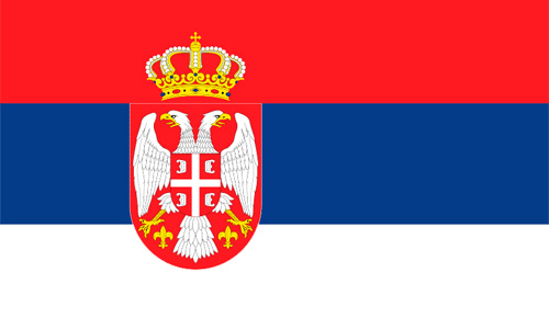 Serbish lernen in Graz