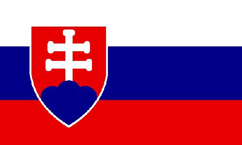 Slowakisch lernen in Graz