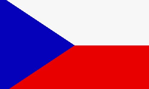 Tschechische lernen in Graz