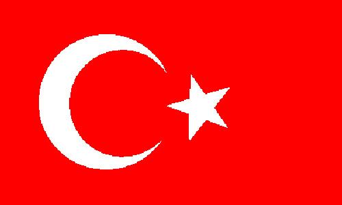 Türkisch lernen in Graz