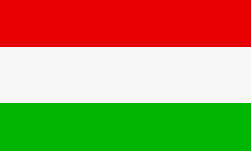Ungarisch lernen in Graz