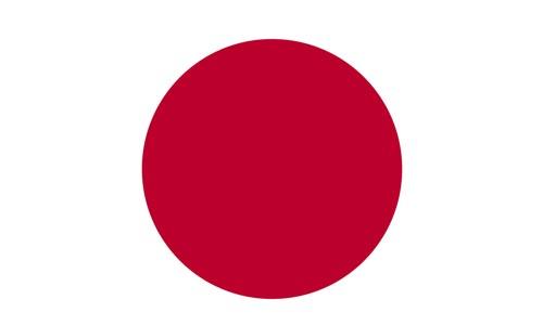 Japanischkurs in Graz